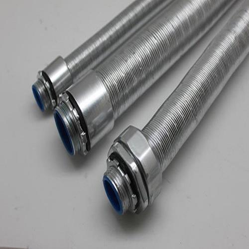 不锈钢软管批发_波纹管_泰州市华辰管业有限公司