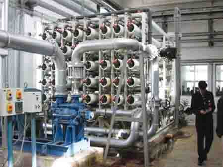 饮用水处理设备饮用水处理设备厂家-专业的水处理设备厂家推荐