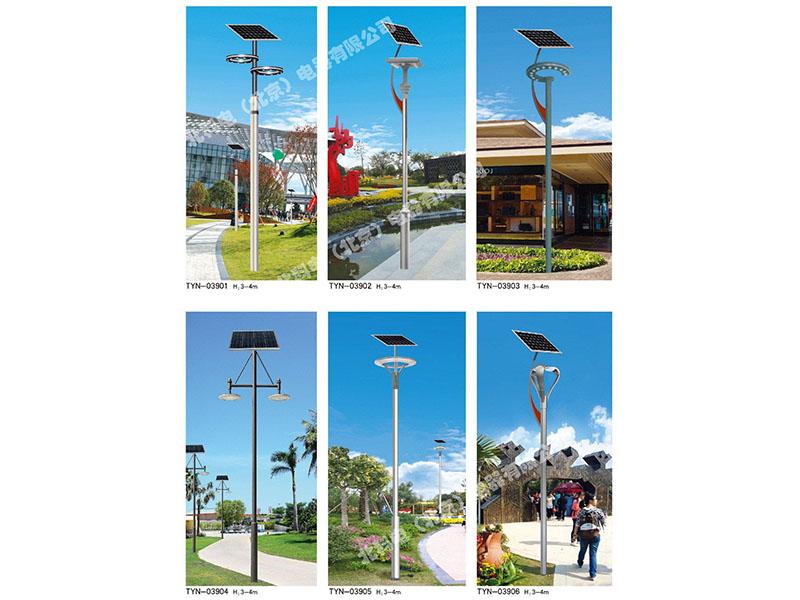北科电电器为您供应专业制造太阳能风光互补道路灯定做钢材  _太阳能风光互补道路灯定做