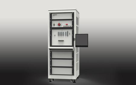 变流器专用IPM测试仪