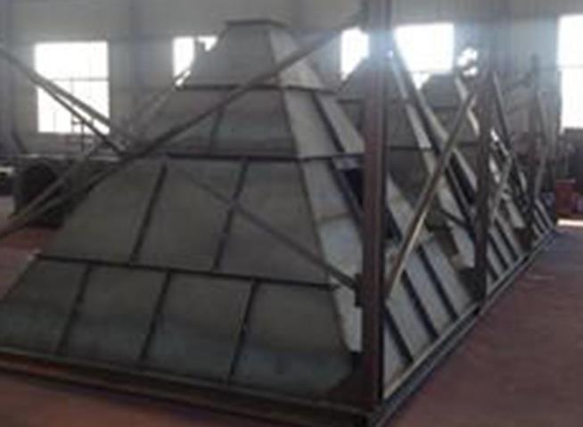 白银 石灰窑,白银 石灰窑设备,临沂市罗庄区东昇窑炉技术