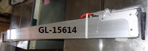 皮卡车货物支撑杆,可伸缩可调节撑货杆 千斤顶 挡货杆
