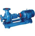 龙岩热水器增压泵|厦门兴晖宏锅炉给水离心泵怎么样