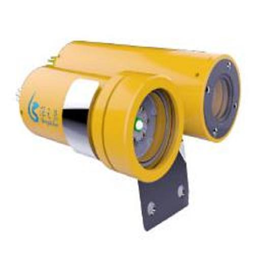专业水下拍摄功略 深之蓝江豚IV操作方法 深之蓝(天津)水下智能科技有限公司