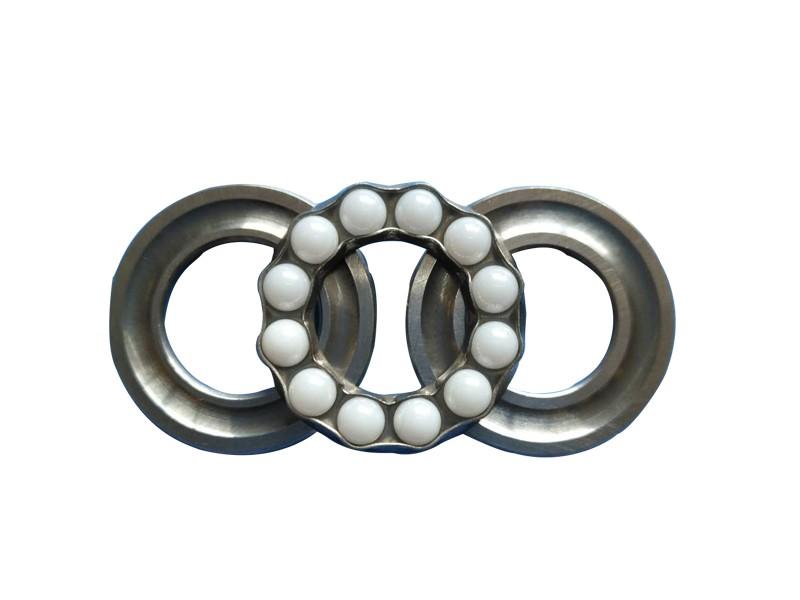 重庆不锈钢耐腐蚀推力球轴承_专业的不锈钢耐腐蚀推力球轴承供应商
