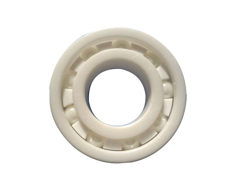 陶瓷球氮化硅轴承值得信赖 热荐高品质陶瓷球氮化硅轴承质量可靠