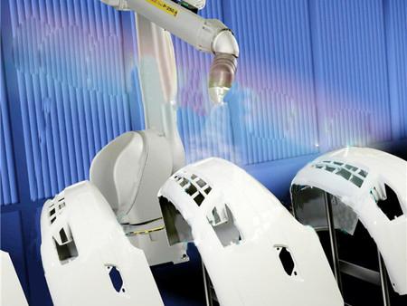 要买搬运机器人当选柳溪机器人_搬运机器人价位