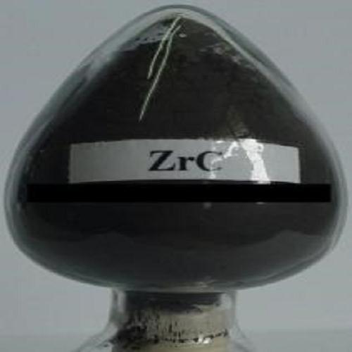 销售碳化锆-碳化钒生产厂家-株洲华斯盛高科材料有限公司