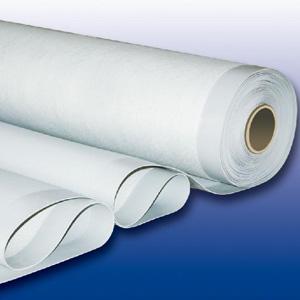 潍坊地区品质好的改性沥青防水卷材 高聚物改性沥青防水卷材哪家好