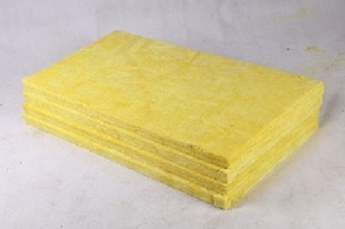 成都厂家直销高品质防火岩棉保温板 玄武岩棉板 外墙岩棉板定制