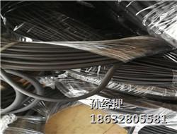 青島氟膠條圓條/方條價格-河北德宇橡塑科技-青島氟膠條