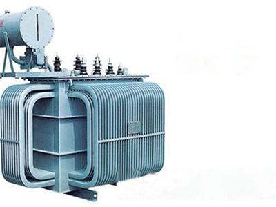 江苏哪里买优质的变压器水性漆_中国工业水性漆