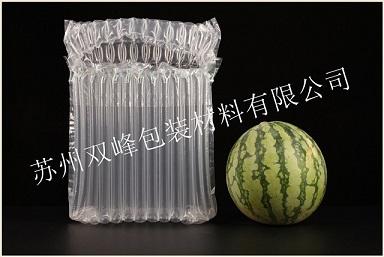 大连仓储气柱袋 水果气柱袋 气柱袋 水果气柱袋出厂价直销