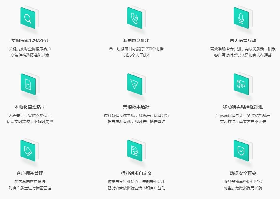 可信的百度关键词包年推广_百度关键词包年推广优选华夏时代品牌策划