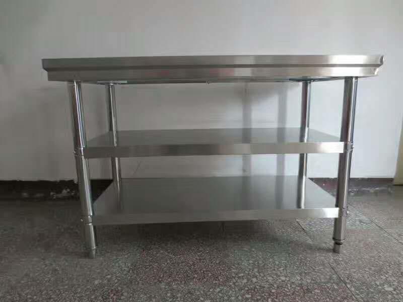 分隔板生产厂家 买优质的分隔板当然是到广州佳葆了