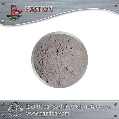ck料哪家好-碳化钛价格-株洲华斯盛高科材料有限公司