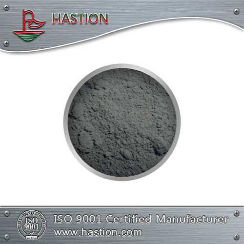 特价碳化钒哪家好/优质钢结合金圆棒制造厂家/株洲华斯盛高科材料有限公司