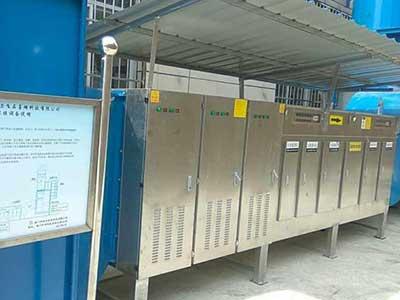 锅炉除尘器厂家-福建高性价水膜除尘器供应