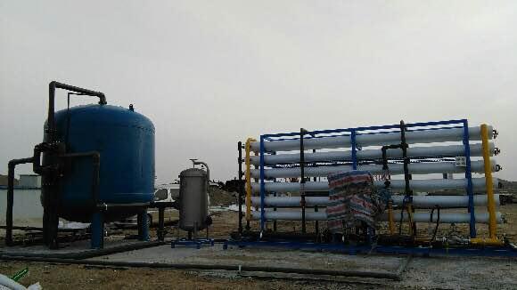 兰州电开水器 【实力厂家】生产供应净水器