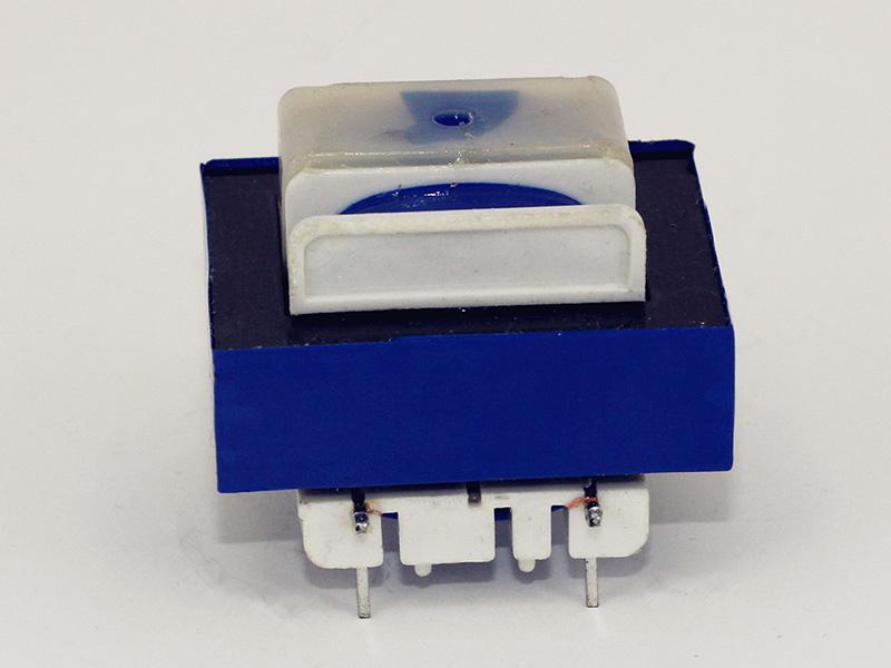 温州变压器厂家——高质量的插针变压器市场价格