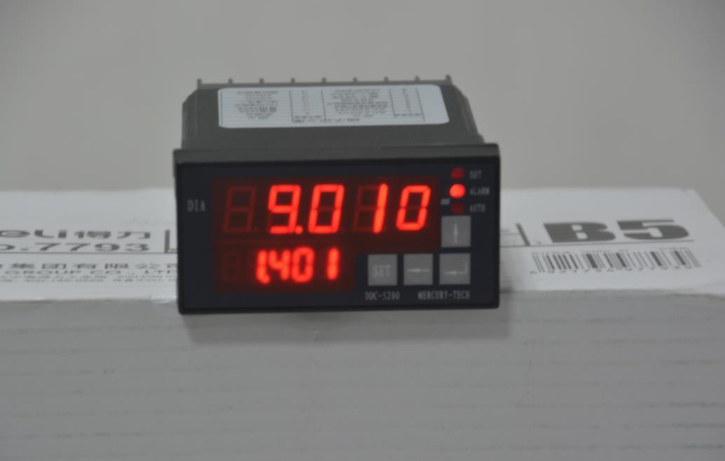 质量好的激光测径仪,优质的激光测径仪销售