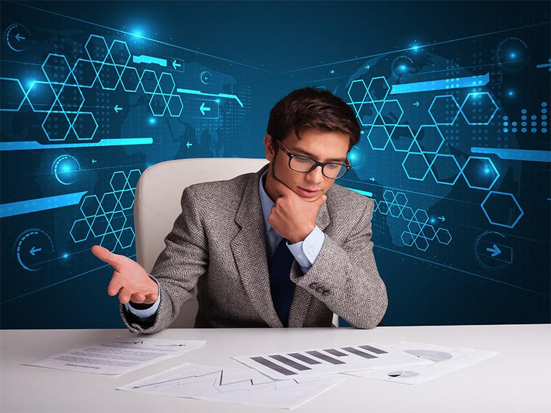 郑州企业并购评估|专业的评估公司排名公司---河南科健会计师事务所