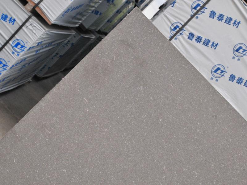 纤维水泥板价格——【供销】甘肃优惠的纤维水泥板