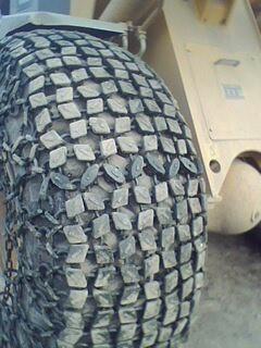 泰安专业装载车防护链供应——装载车防护链价位