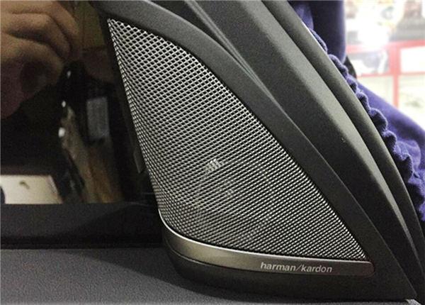 青岛汽车隔音降噪安装服务公司_汽车隔音降噪安装市场行情