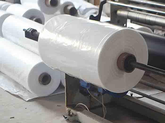 编织袋批发厂家-知名厂家为您推荐物超所值的编织袋