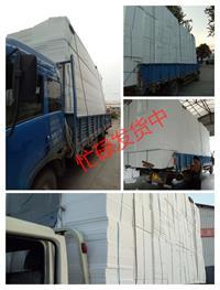 地暖苯板品牌_北京市有实力的泡沫板厂家
