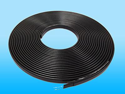 好的硅橡胶电加热带要去哪买_硅橡胶油桶电加热带定做