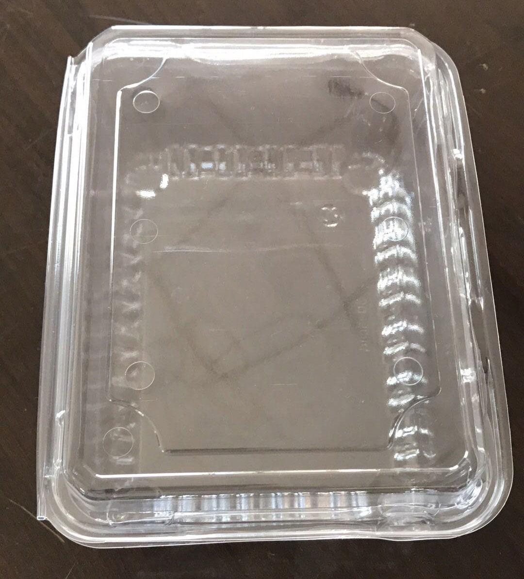 东莞畅销的礼品盒吸塑包装供应-中山食品吸塑包装盒