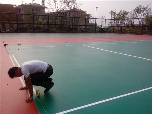 划算的PVC塑胶地板价格-新式的PVC塑胶地板