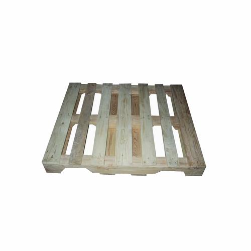 厦门木托盘生产企业出口标准