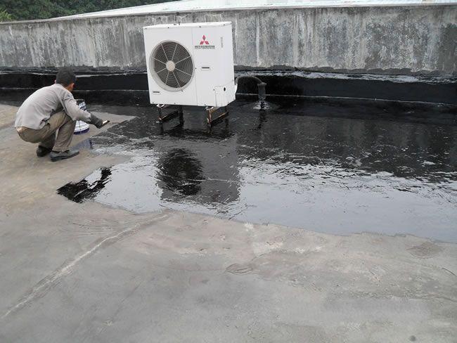 专业清洁服务找广州良友清洁服务_值得信赖|广州海珠外墙清洗电话多少