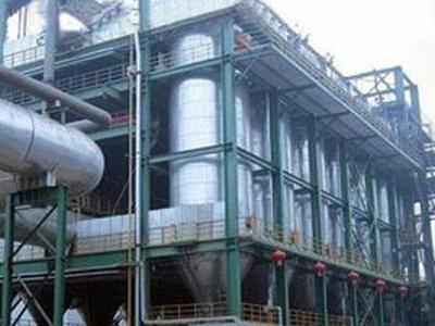 专业生产高炉布袋除尘器_专业生产除尘设备_产品质量上乘