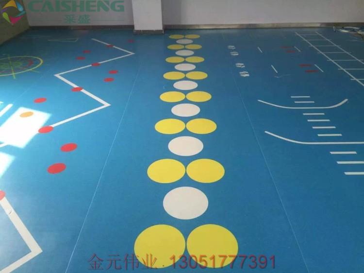 金元伟业信誉好的地板革销售商_地板代理