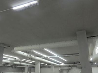 纤维风管专业供应商 新颖的纤维风管