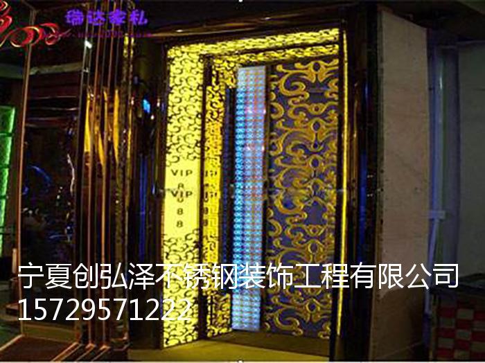 优良铜门专业销售商|实用的铜门