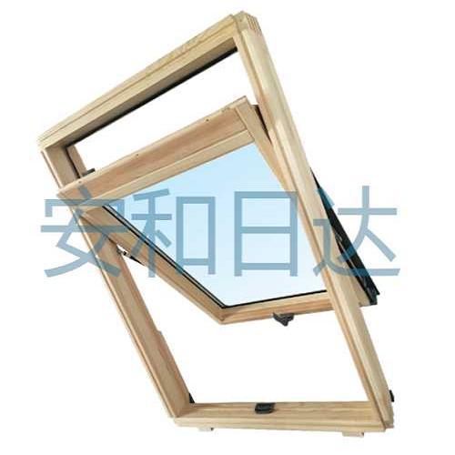 销售阁楼采光窗_天津屋顶采光窗安装_青岛安和日达工贸有限公司