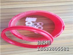 批发优质硅胶制品,食品级硅胶制品,河北德宇橡塑科技