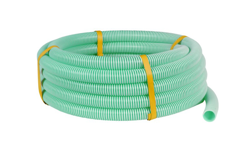 农用管系列 排吸螺旋管