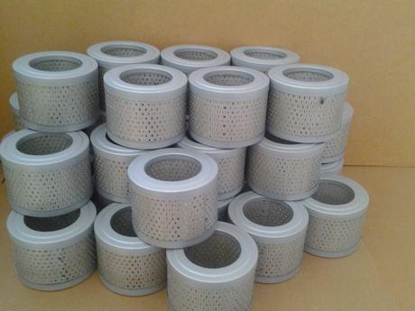 莱宝真空泵滤芯型号71046112供应空气过滤滤芯油雾分离油烟分离空气过滤滤芯