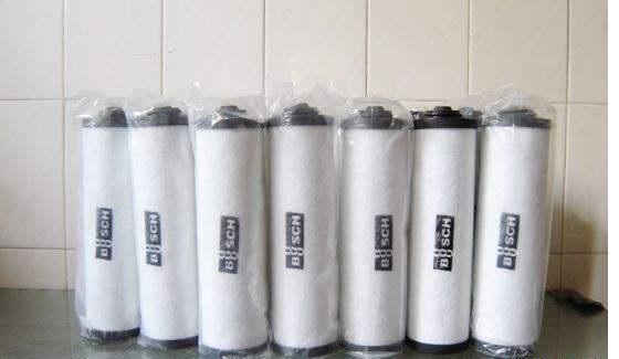 莱宝真空泵滤芯型号71064773供应空气过滤滤芯油雾分离油烟分离空气过滤滤芯