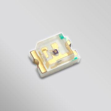 万润科技工厂直销mason品牌SMD贴片LED灯珠,贴片LED发光二极管