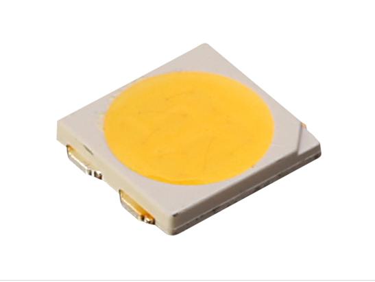 高光效LED灯珠3030,5730,2835,5050厂家直销供应万润科技mason品牌