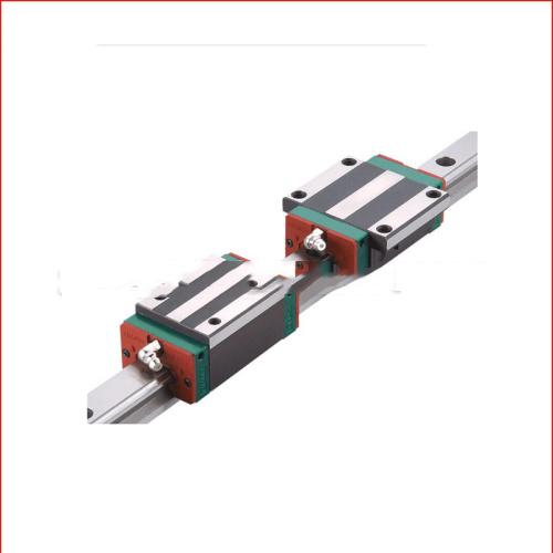 佛山齿轮减速电机_专业的直线导轨供应商