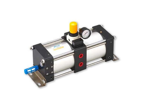 张家口增压泵厂家 供应广东厂家直销的增压泵