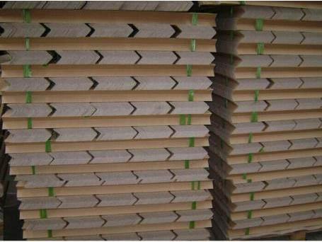 广东优惠的纸护角销售,佛山纸护角生产厂家